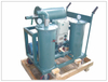 JL Three Stages Used Oil Purification Unit